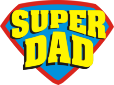 Top-Qualities-of-a-Super-Dad