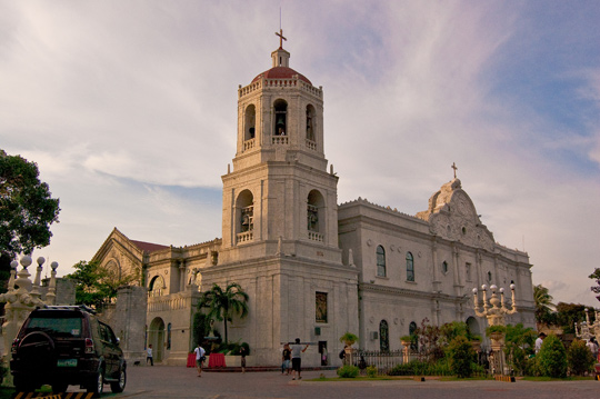 Cebu_Cathedral,_Archdiocese_of_Cebu,_Cebu_City