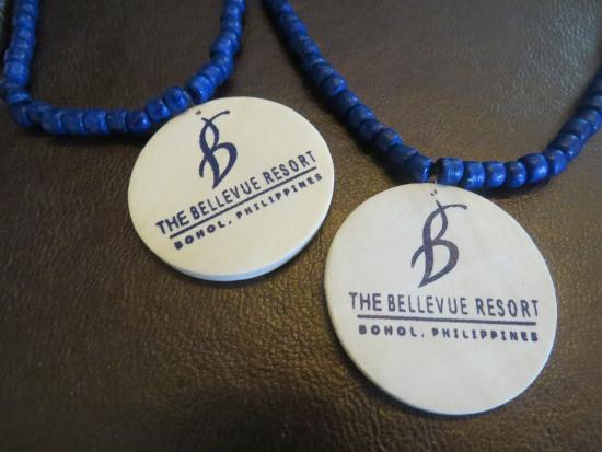the-bellevue-resort-bohol