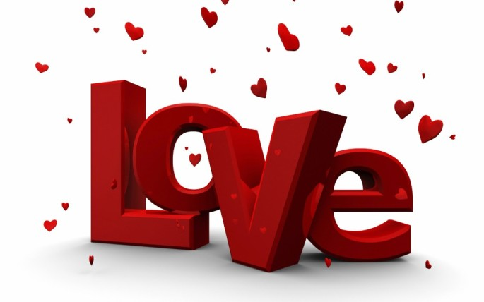 valentines-day-valentines-day-22236757-2560-1600-1024x640